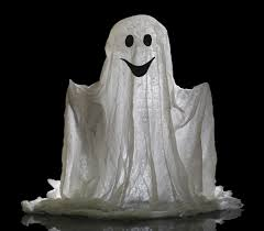 ghosting isn u0027t just for hallowe u0027en although it flippin u0027 should be
