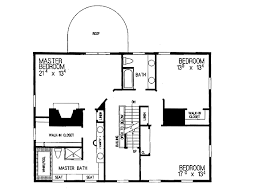 federal style house plans simplicity in a federal style home plan 81142w architectural