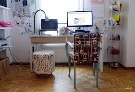 je vais au bureau un bureau à la maison ou comment travailler chez soi