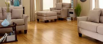 r t flooring 615 900 5627 refinishing hardwood nashville tn