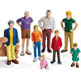 amazon com kidkraft majestic mansion dollhouse toys u0026 games
