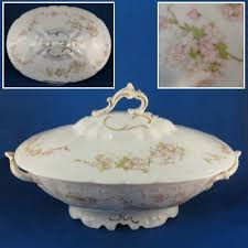 mz austria bridal m z austria hoffman s patterns of the past home to the sea of china