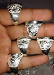 ring cincin alpaka jual ikat cincin alpaka ring emban cangkang cangkok cangklong