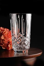Waterford Vase Patterns Marquis By Waterford Markham 9
