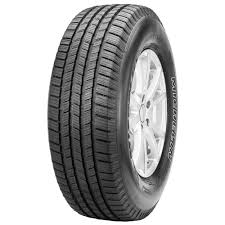 michelin light truck tires top 5 2017 best all season tires for pickups suvs and light trucks
