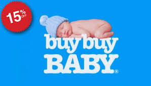 discounted gift cards buy buy baby discounted gift cards