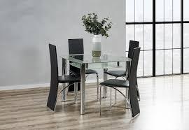 dining suites u0026 sets unbeatable savings amart furniture