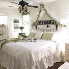 download farmhouse bedroom ideas gurdjieffouspensky com
