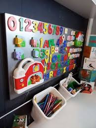 266 best daycare images on pinterest games children and daycare