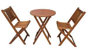 Small Bistro Table Indoor Chair Counter Height Pub Table Indoor Bistro Sets On Sale Small