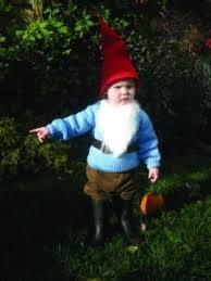Lawn Gnome Halloween Costume 33 Halloween Costumes 2012 Images Halloween