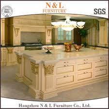unfinished kitchen cabinets wholesale with solid wood buy cabinet