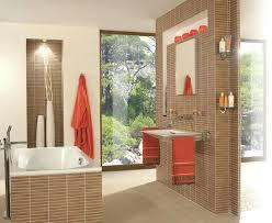 badezimmer selber planen badezimmer selber planen neues vogelmann