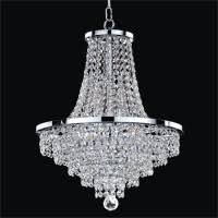 Crystal Glass Chandelier Decoration Ideas Gorgeous Small Bedroom Chandelier With Brown Iron
