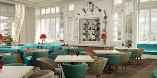 Veranda Cuisine Photo Alinea Confirms Pop Up In Miami U0027s Faena Hotel Eater