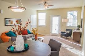 3 Bedroom Houses For Rent In Okc Apartments For Rent In Oklahoma City Ok Apartments Com