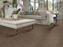 flooring installation hardwood flooring carpet