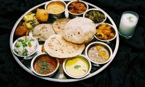 traditional cuisine of food of jamshedpur jamshedpur cuisine food in jamshedpur