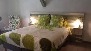 chambre d hote limoux chambre hote carcassonne meilleur de chambres d h tes et g te