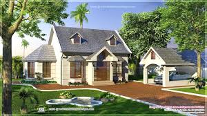 houseplans co 20 houseplans co house plans building plans and free house