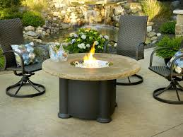 walmart outdoor fireplace table walmart fire pits outdoor wood burning propane portable pit