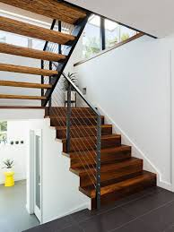Designing Stairs Best 25 Wooden Staircase Design Ideas On Pinterest Staircase