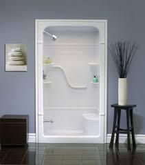 home decor bathroom wall cabinet white industrial bathroom