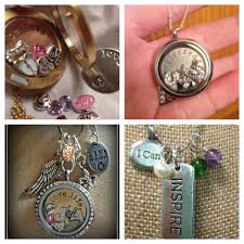 big owl necklace images Origami owl direct sales jewelry charms necklaces lockets jpg