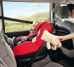 siege opal bebe confort bébé confort opal tests et avis d experts mon siège auto bébé