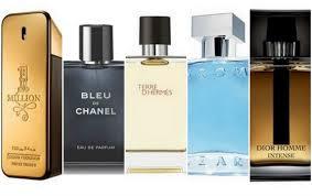 quels flacons de parfums eau les 10 parfums pour homme les plus vendus en 2016 parfum