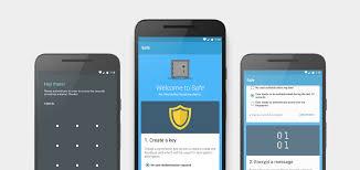 authentication bad security too u2013 overmorrow u2013 medium