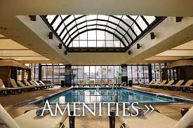 how is target in atlantic terminal om black friday the claridge hotel atlantic city historic hotel