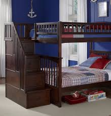 best full over full bunk beds involvery community blog full over full bunk beds for boys room boy room ideas bunk bed ideas