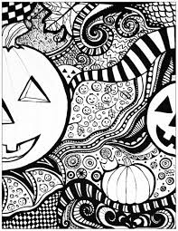 Kids Halloween Coloring Pages Pages For Elementary Sheets Religious Kids Religious Coloring