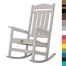 Plastic Andronik Chairs Nags Head Hammocks Pawleys Island Adirondack Chairs And Furniture