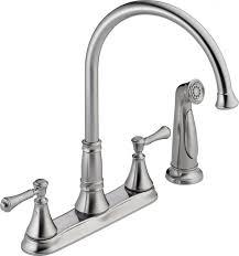 Delta Shower Faucet Handle Bathroom Bathtub Faucet With Hand Shower Replace Delta Bathroom