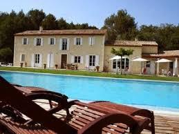 chambre d hote salon de provence location salon de provence pour vos vacances avec iha particulier