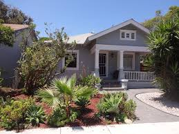 Craftsman House University Heights Classic Craftsman Home Vrbo