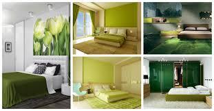 Green Bedroom Designs Unique Green Bedroom Design T66ydh Info