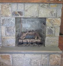 home decor columbus ohio inspiring ideas photo luxurious stone veneer fireplace columbus