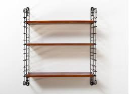 Wall Shelving Units by Industrial Wall Shelving Units For Your Home Minimalist Design Homes