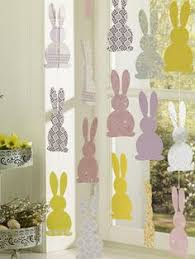 25 diy easter decorations for the home diy spring decorations