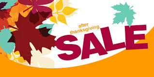 after thanksgiving sale 2017 goodwill southern california