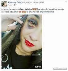 imagenes de amor en facebook 22 publicaciones de amor en facebook que harían vomitar a cupido
