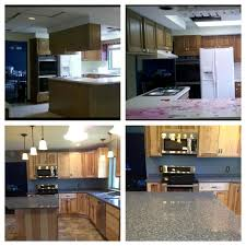 Candlelight Kitchen Cabinets 18 Best Kitchen Images On Pinterest Hickory Kitchen Cabinets