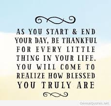 happy day end quote