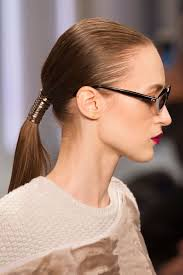 braided hairstyles 2015 hairstyles trends from york fashion