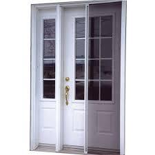 Exterior Doors Rona Wood Exterior Doors Home Improvement Ideas