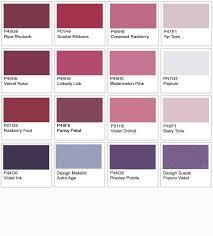 239 best design paint colours general images on pinterest