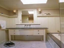 Bathroom Colours Ideas Bathroom Bathroom Color Schemes Ideas Bathtub Faucet With Shower